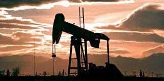 Fracking UNAM