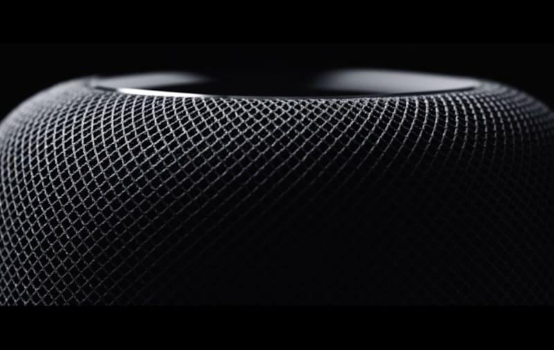 Apple anuncia lanzamiento de iMac Pro