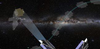 NASA descubre 10 nuevos planetas habitables