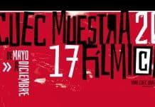 Muestra Fílmica del CUEC 2017
