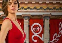 Guanajuato International Film Festival 2017