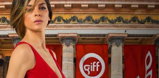 Guanajuato International Film Festival 2017
