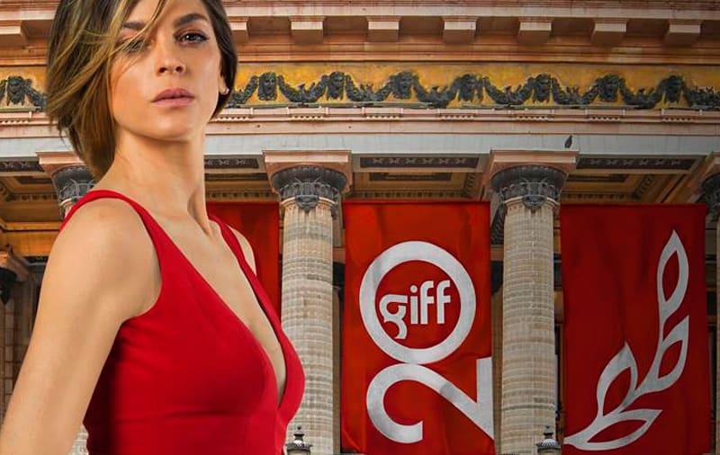 Anuncian el GIFF a Guanajuato
