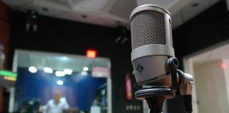 Nuevo Léon elimina radio cultural