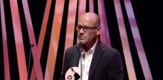 Canal Once es premiado en los premios TAL 2017