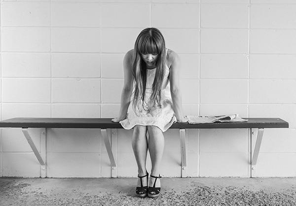 trastorno obsesivo compulsivo o TOC
