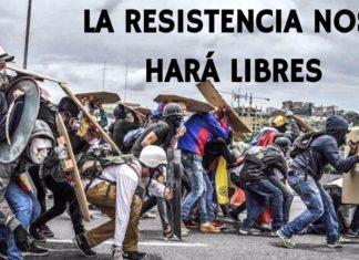 Elecciones en Venezuela Asamblea Constituyente