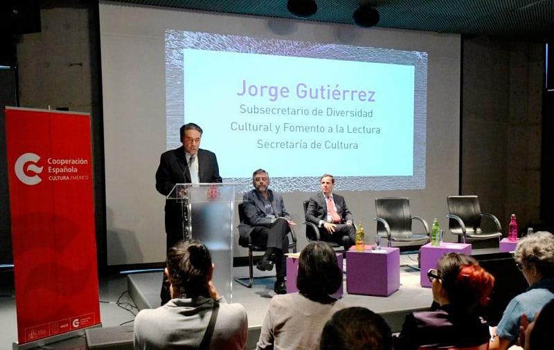Centros de Cultura Digital