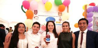 Rehidrafresc, bebida rehidratante para diabéticos