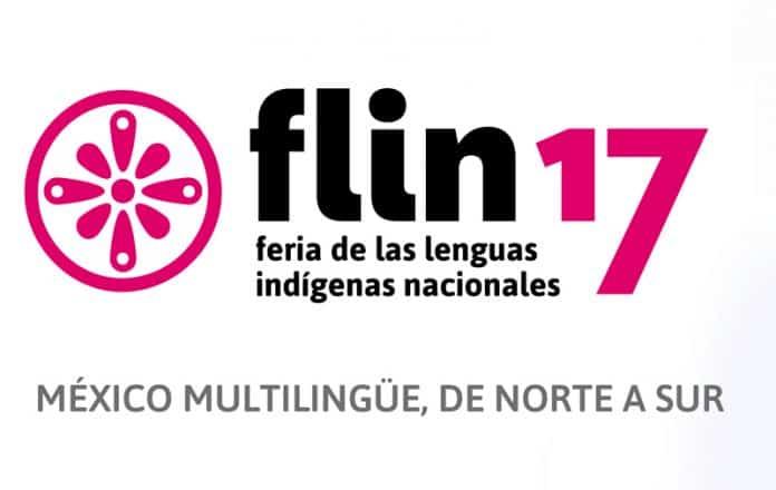 Flin 2017 CDMX