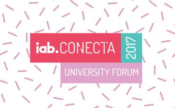 IAB Conecta 2017 University Forum