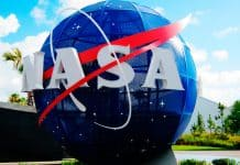 Estudiante mexicana de ingeniería realizará estancia en la NASA