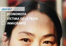 ONU Luchemos contra el racismo