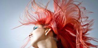 UCLA fármaco que provoca el crecimiento del cabello