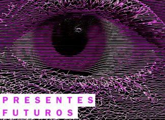 """Presentes Futuros"", primer Encuentro de Centros de Cultura Digital"