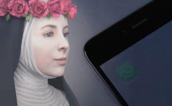 App Santa Rosa de Lima Perú