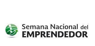 Semana Nacional del Emprendedor 2017