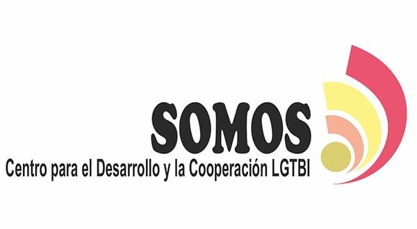 Honduras Colectivo LGBTI Somos CDC Honduras