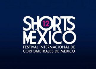 12ª edición del Festival Shorts México