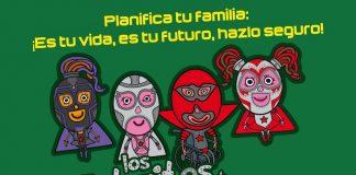 Concurso Nacional de Dibujo y Pintura Infantil y Juvenil 2017