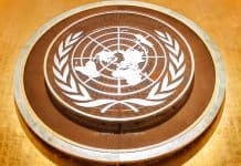 72ª Asamblea General de la ONU