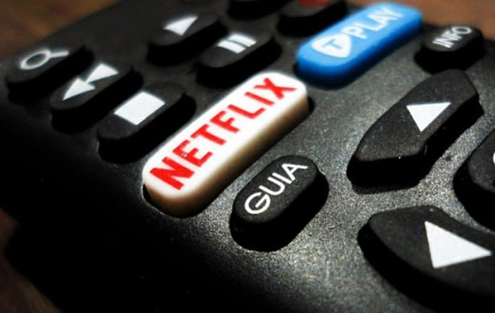 Star Wars y Marvel en Netflix