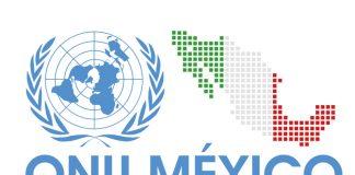 ONU se solidariza con México por el terremoto del 7/09