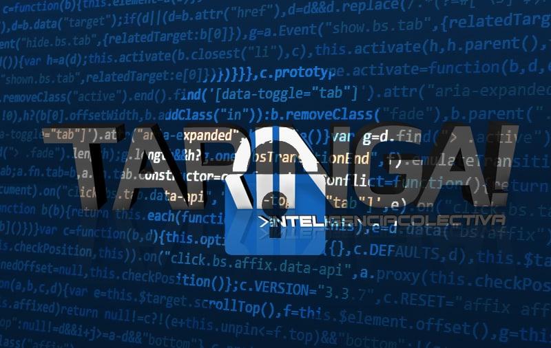 Hackean Taringa! y filtran información de 28 millones de cuentas