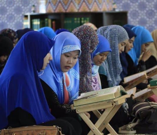 OEA y OIC empoderamiento de las mujeres