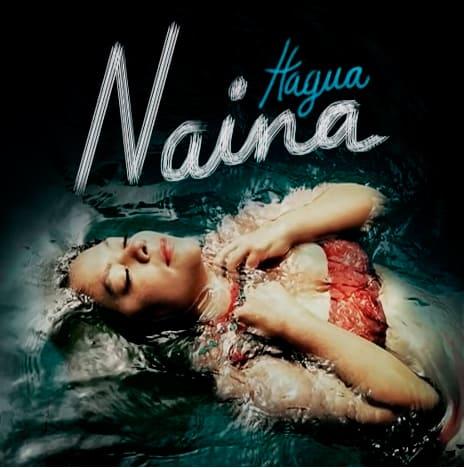 Marisa Naina