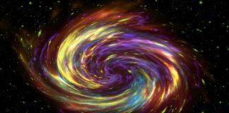 kilonova y ondas gravitacionales