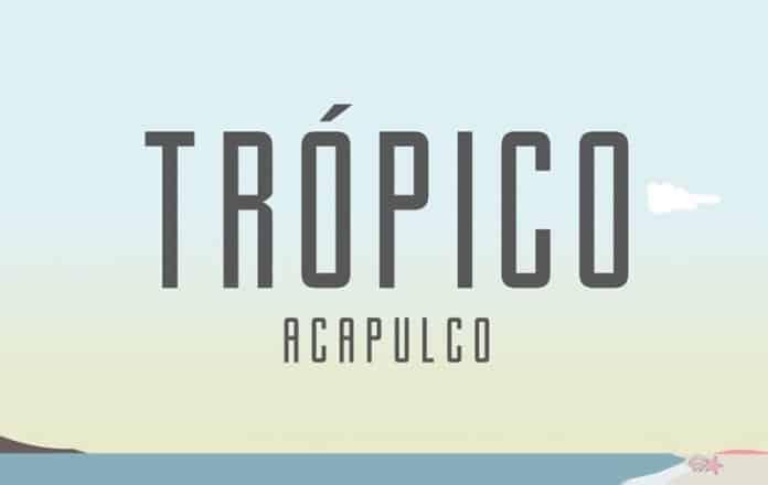 Festival Trópico 2017