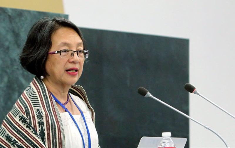 Relatora de la ONU se reunirá con indígenas