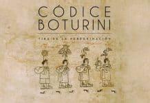 Códice Boturini Polonia