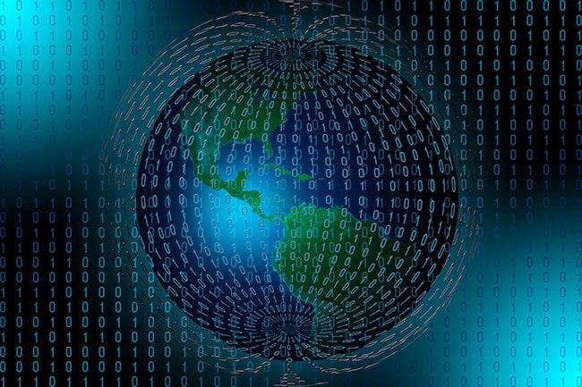 Día Mundial de la Ciencia para la Paz y el Desarrollo