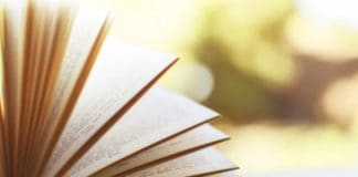 Día Nacional del Libro 2017
