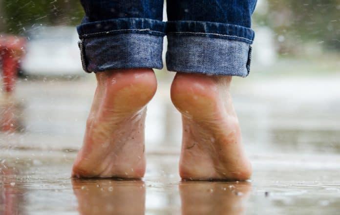 IPN tratamiento de pie diabético