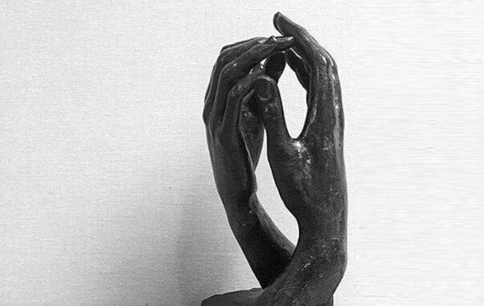 Soumaya 100 años de Rodin