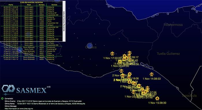 App 911 CDMX contará con Alerta sísmica