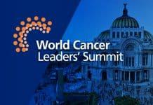 Cumbre Mundial de Líderes contra el Cáncer