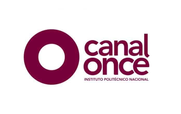 Canal Once Contigo 58 años