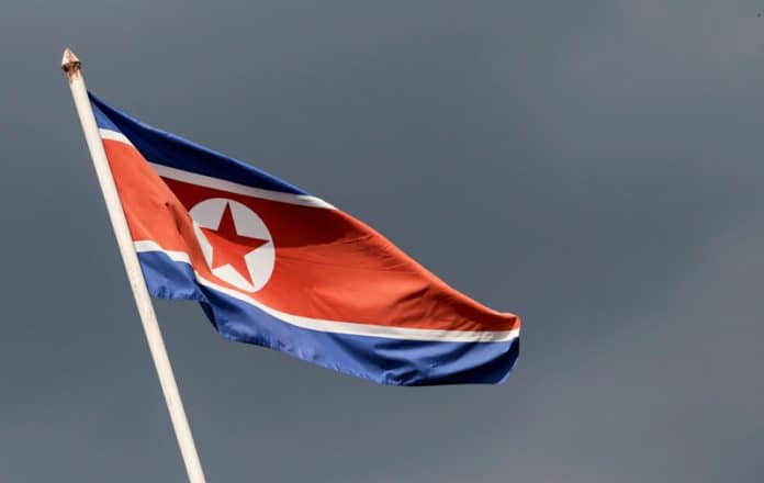 Guerra con Corea del norte Rex Tillerson