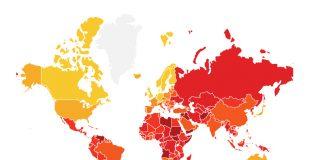 corrupción y la impunidad, cero tolerancia, OEA