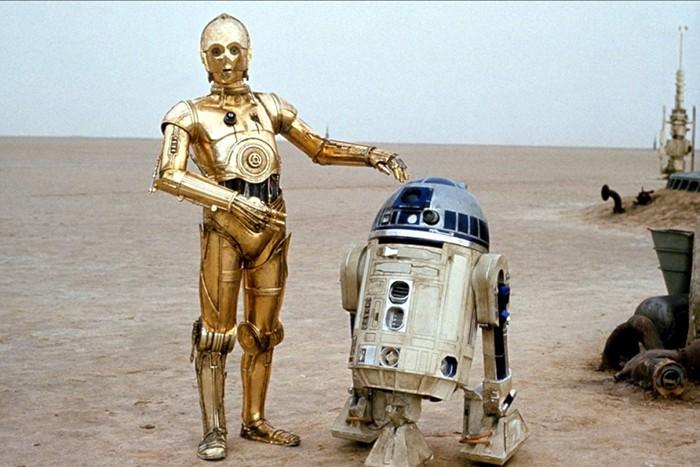 Mark Hamill se arrepiente Last Jedi