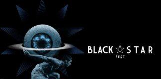BlackStar Fest en la CDMX