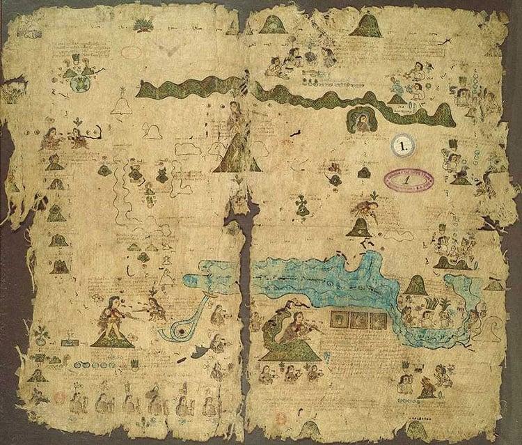 El significado real de Teotihuacán