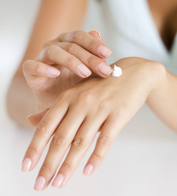 Cuidados de la piel época de frío