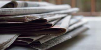 Día del Periodista en México