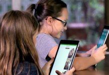 solicitan a Zuckerberg eliminar Messenger Kids