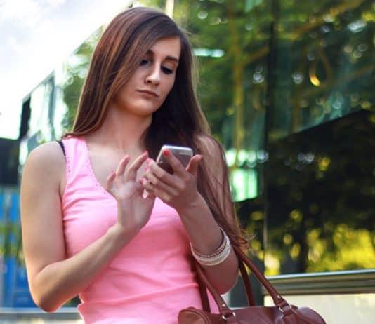 millennials prefieren webrooming